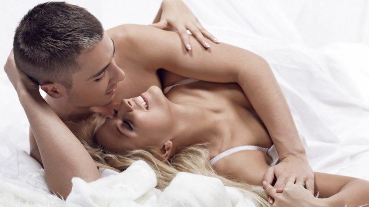 Chu kỳ ham muốn tình dục của nam giới