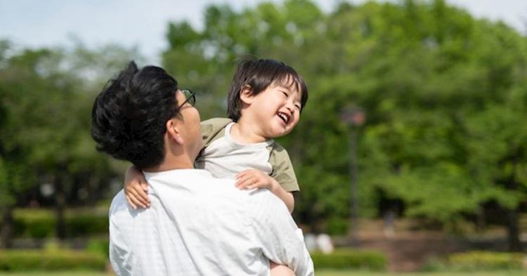 Xuất tinh sớm không ảnh hưởng nhiều đến khả năng sinh sản của nam giới