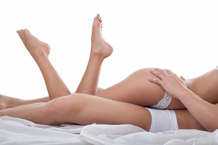 Quan hệ tình dục thông thường sẽ khoảng từ 7 đến 10 phút